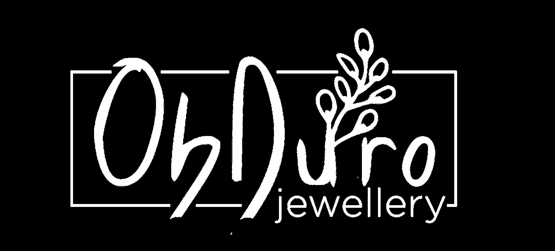 ObDuro Jewellery