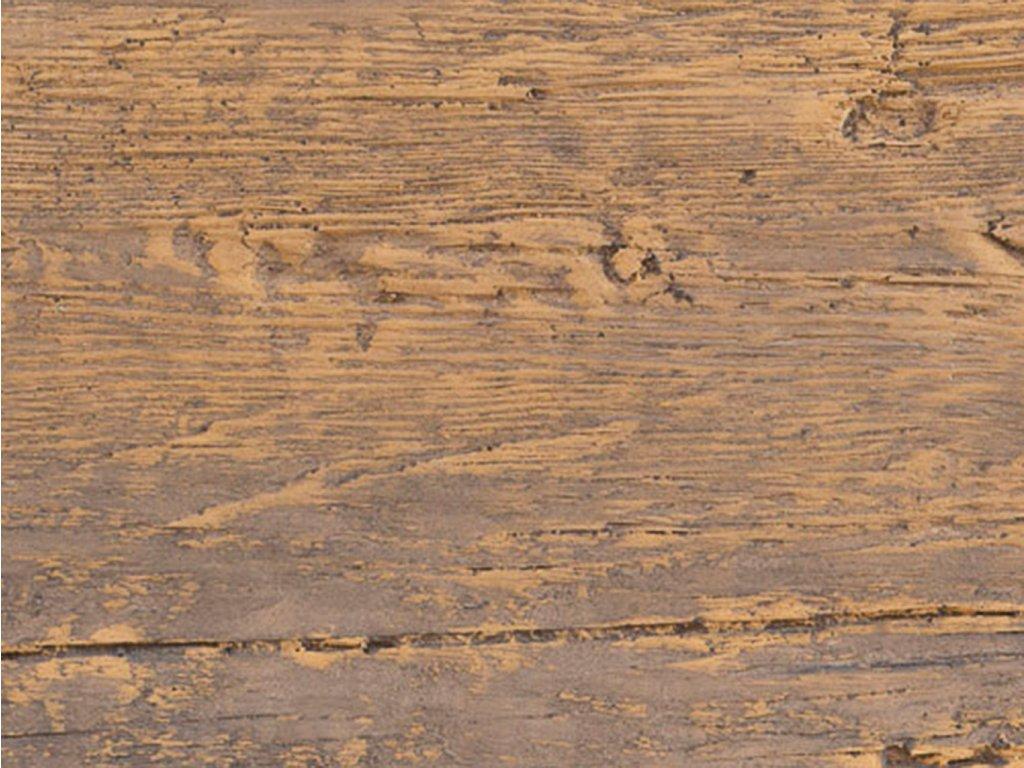 Dlaždicové dřevo