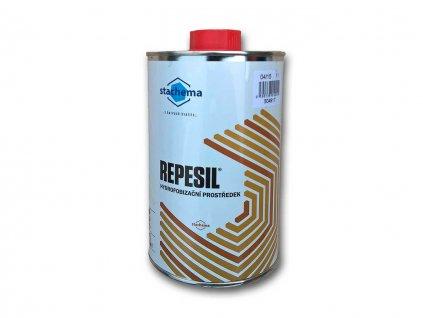Impregnace Repesil 1L