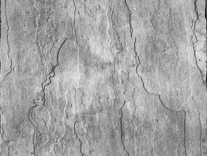 Tesaný kámen kamenná šadá