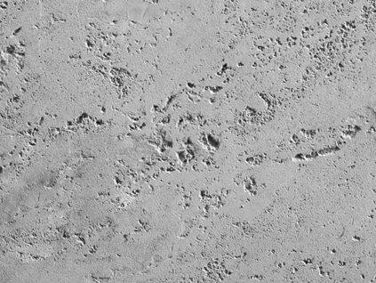 Travertin Kamenná šedá