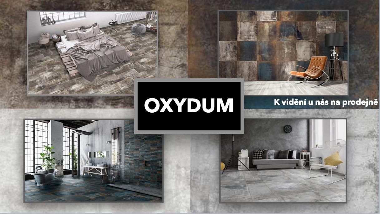 OXYDUM