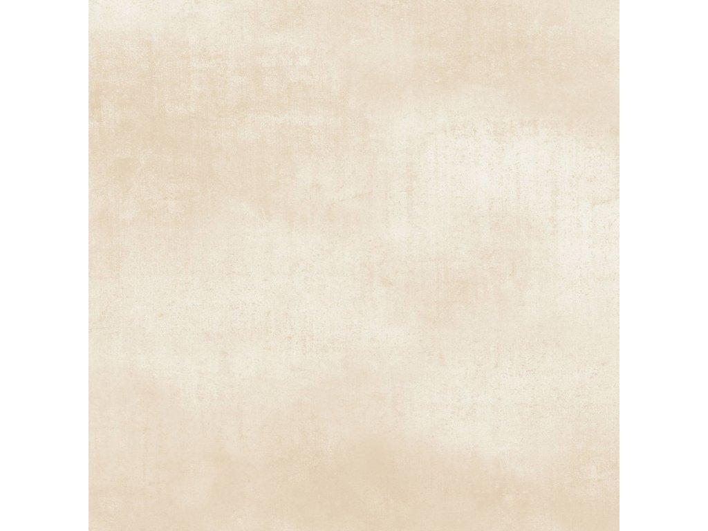 SELECTA BEIGE 33x33 (1)