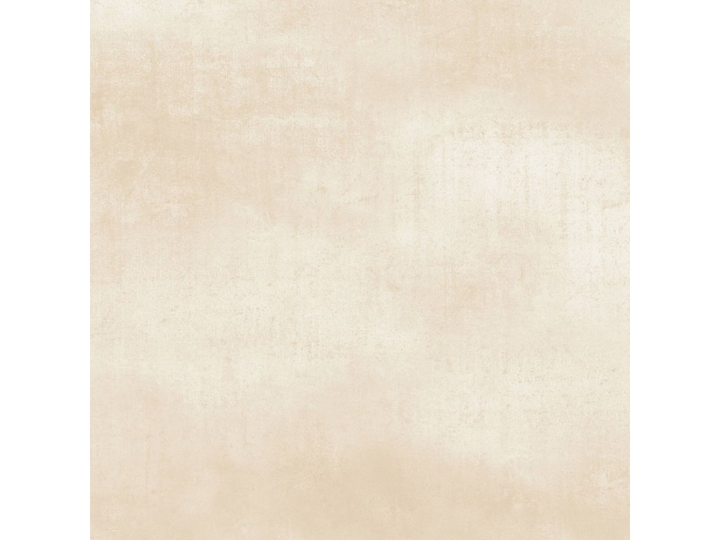 NATURA BEIGE 33x33 (2)