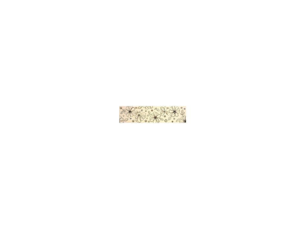 15x60 cm spring beige azulev