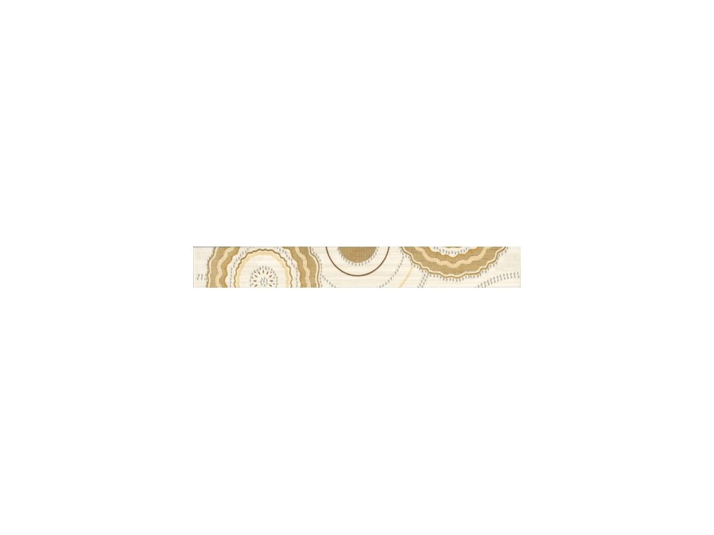 fusion gala beige listela 5x50 01s