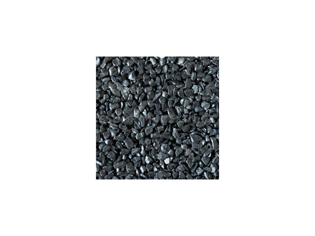 MUREXIN Kamenný koberec 25kg 2-4mm Palermo 25kg