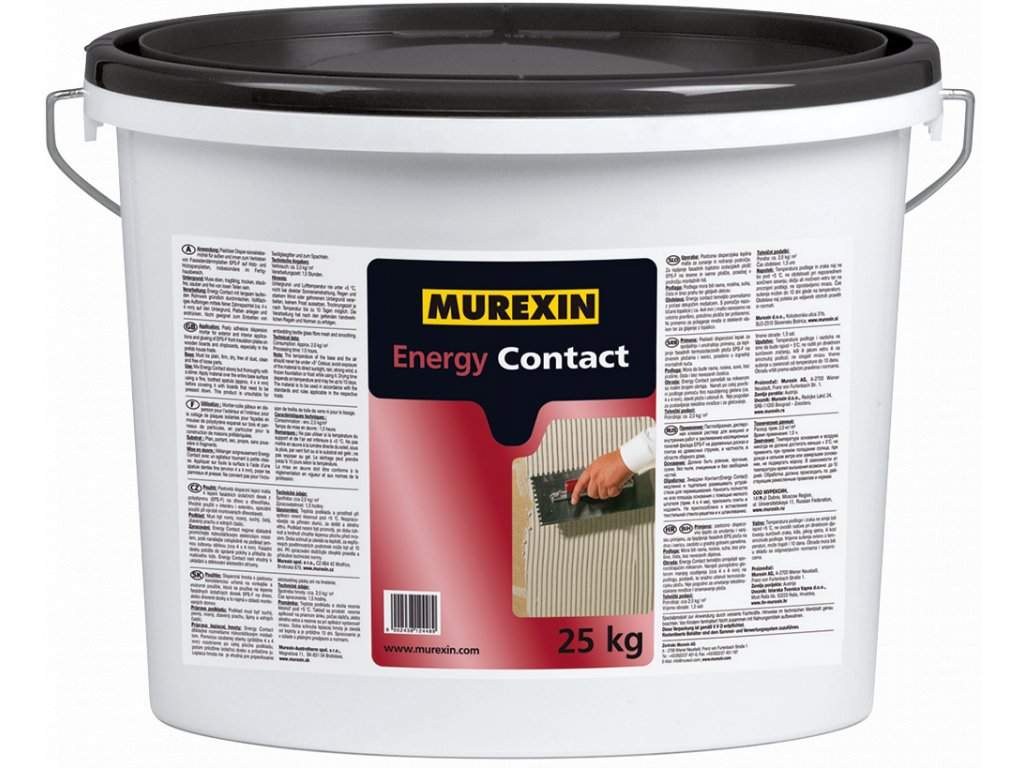 1412 GF Energy Contact