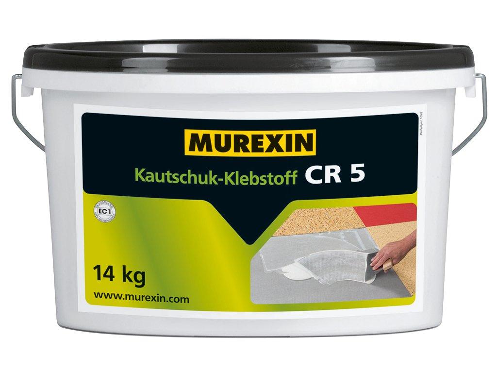 1338 GF Kautschuk Klebstoff CR 5
