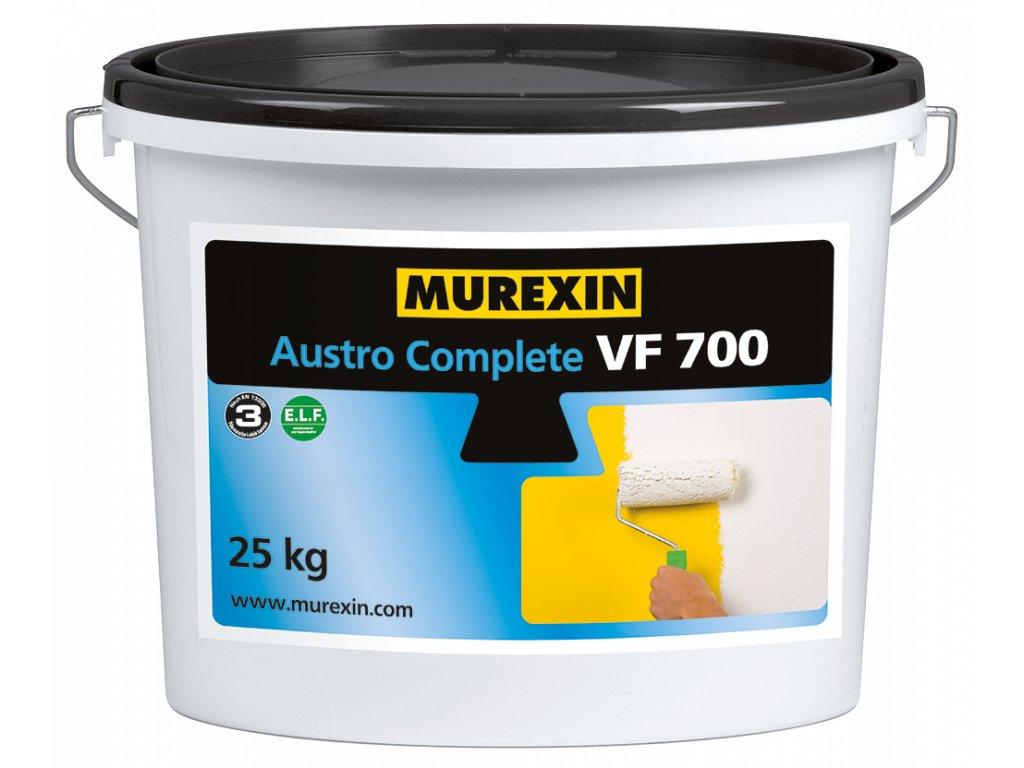 1153 GF AustroComplete VF 700