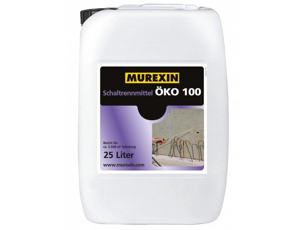 1099 GF Schaltrennmittel OEKO 100