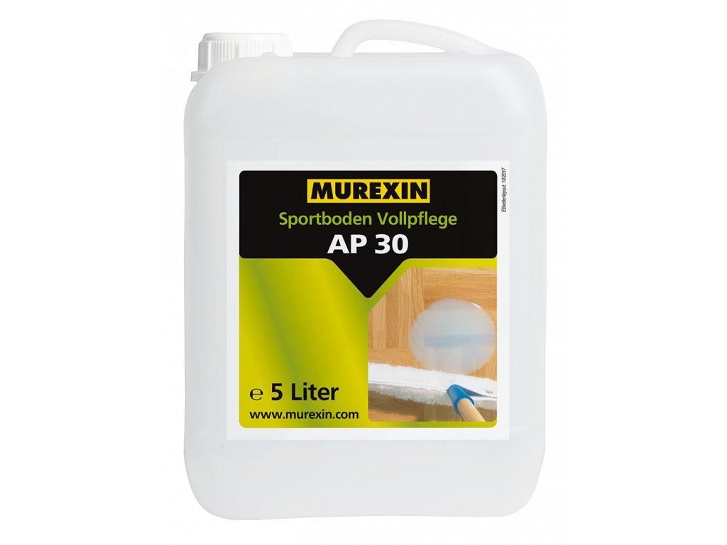 1404 GF SportbodenVollpflege AP 30
