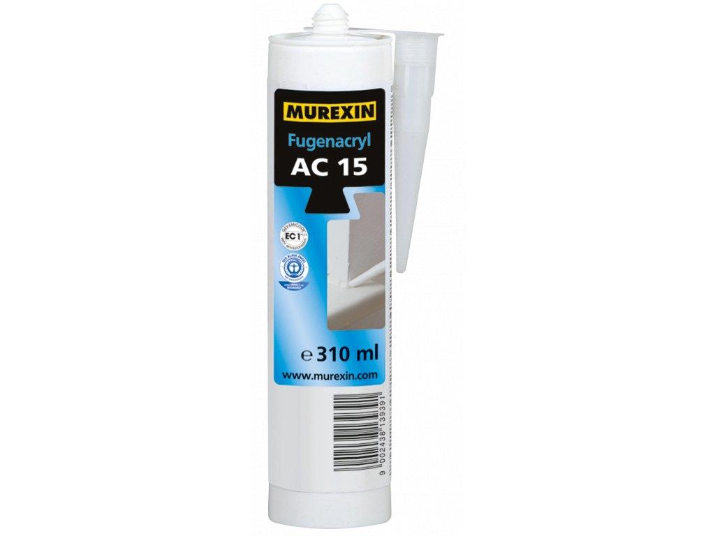 1148 GF Fugenacryl AC 15
