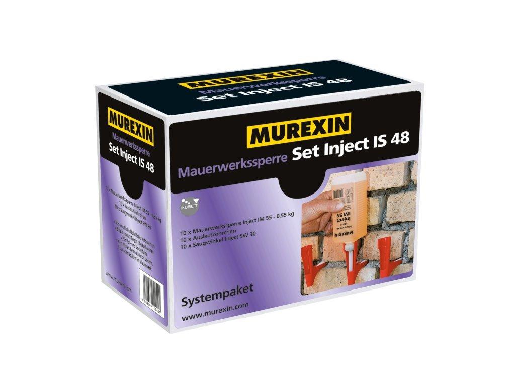 1032 murexin is 48
