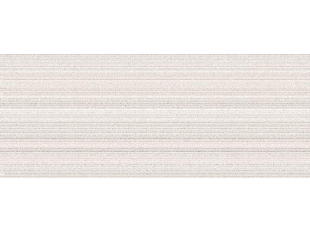 Merida white 200x500