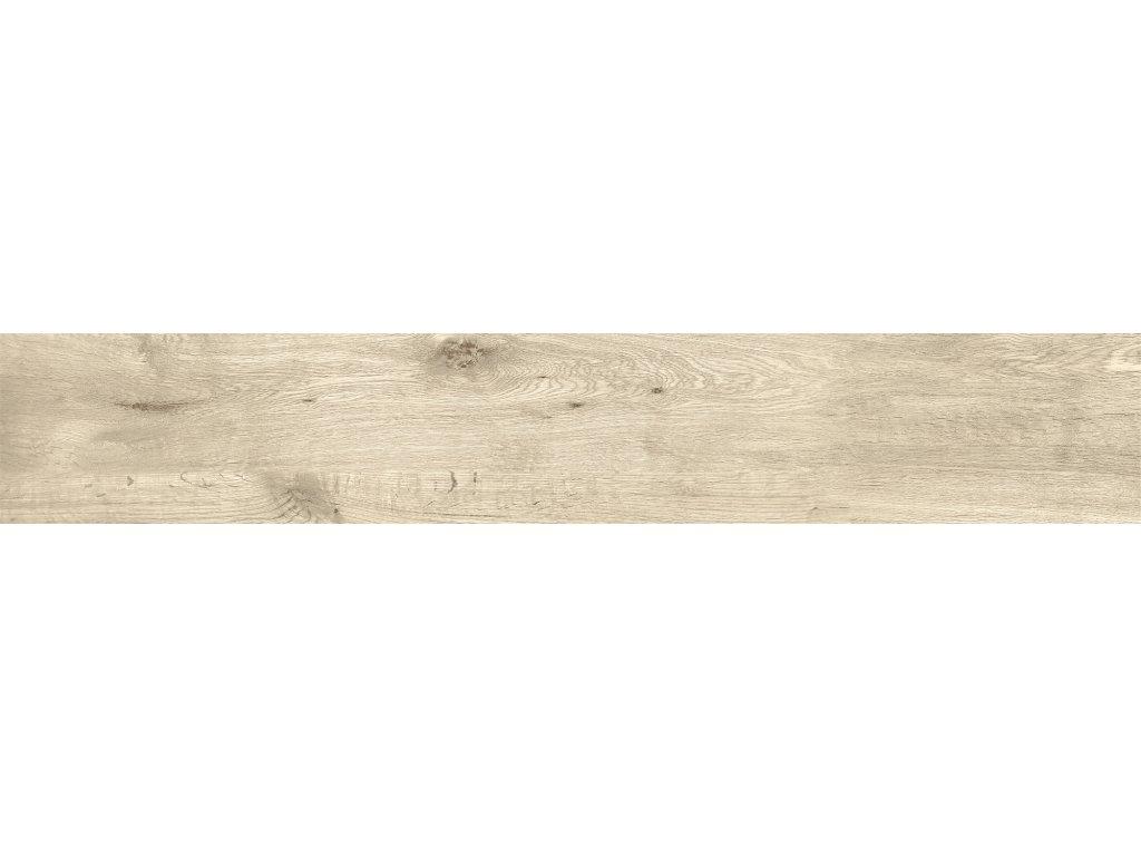 GT. ALPINA WOOD beige 15x90 I.j. bal=1,08m2