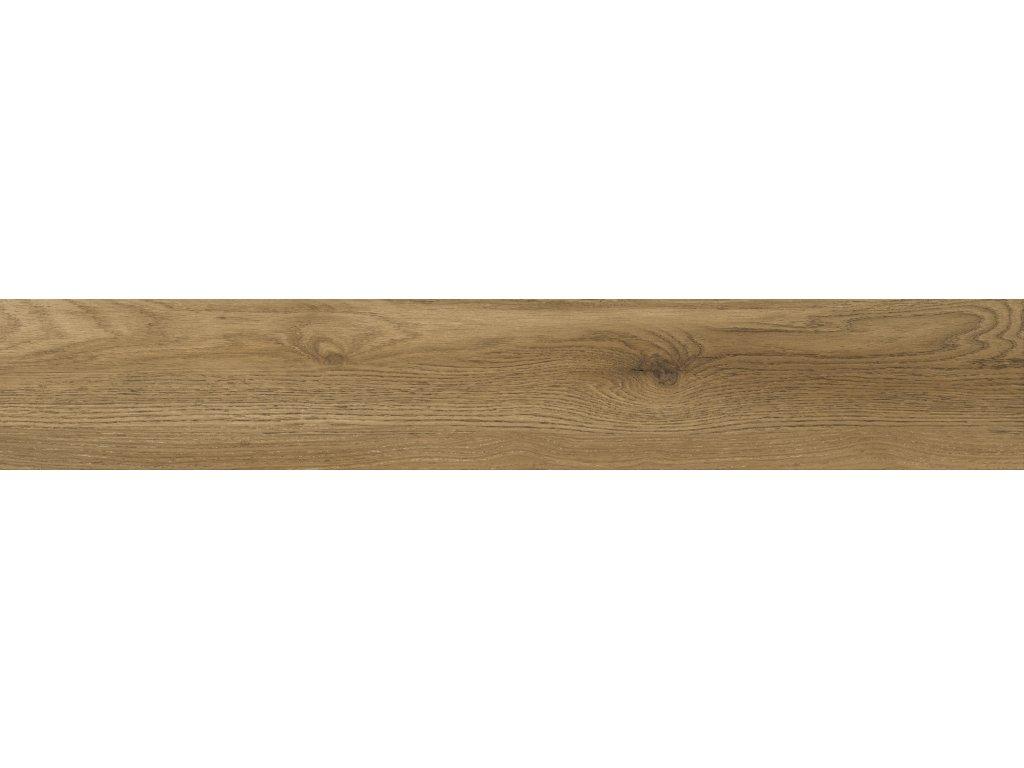 GT. KRONEWALD dark beige 15x90 I.j. bal=1,08m2