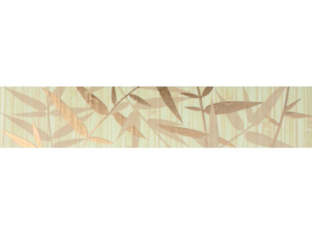 Bambus1 25 5 31