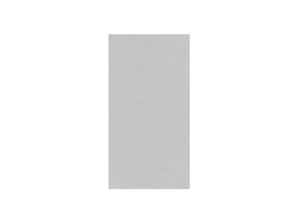 Silver matt