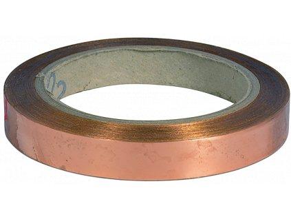 1354 PF Kupferband KB 20