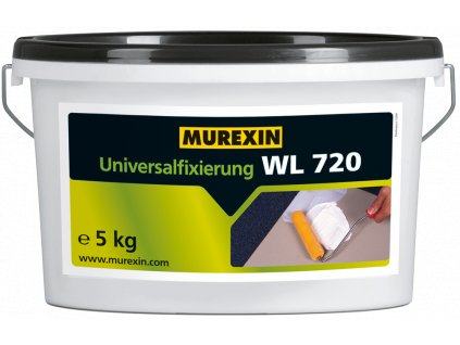 1340 GF Universalfixierung WL 720
