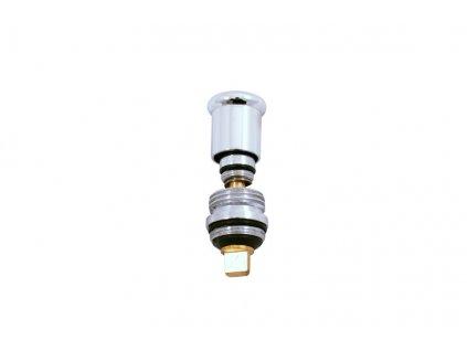 Deviátor pro VIKTORIA chrom MD0480VI