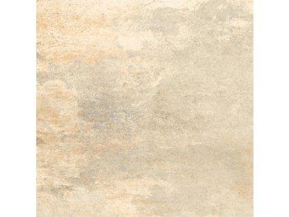 Metallica beige 60x60
