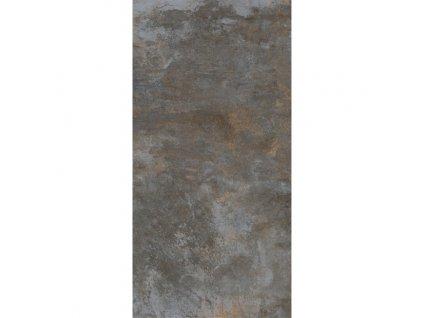 30x60 grey