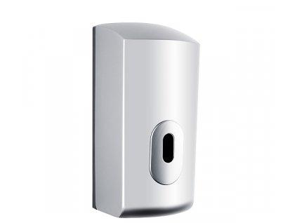NIMCO Bezdotykový zásobník dezinfekčního gelu nebo tekutého mýdla HP 9531S-M-04