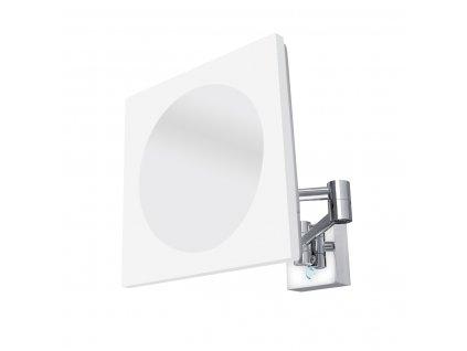 NIMCO Kosmetické podsvícené LED zrcátko ZK 20465-26