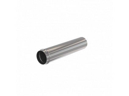 ALCA PLAST Prodlužovací kus DN32 A4000