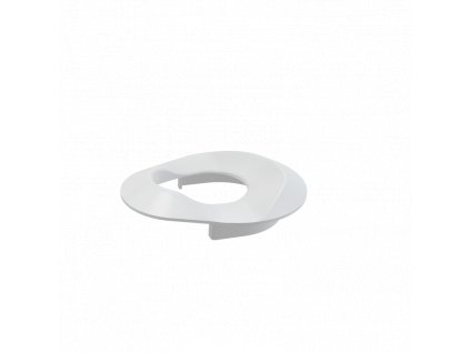 ALCA PLAST WC sedátko – dětská vložka A68