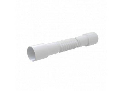 ALCA PLAST Flexi propojení 50/40×40/50 A720