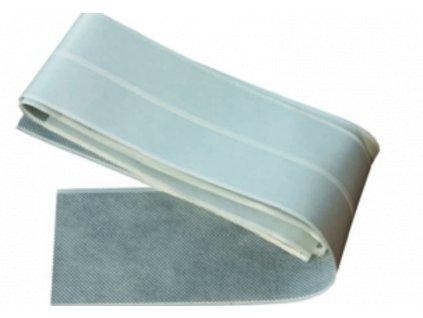 ALCA PLAST Hydroizolační páska – délka 1200 mm AHP80
