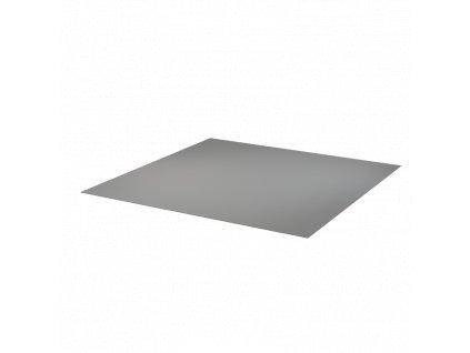 ALCA PLAST Hydroizolační fólie 1300×1300 mm AIZ3
