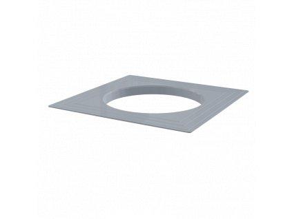ALCA PLAST Límec 2. úrovně izolace DN150 APV0005