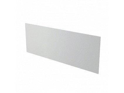 ALCA PLAST Izolační deska pro závěsné umyvadlo M940
