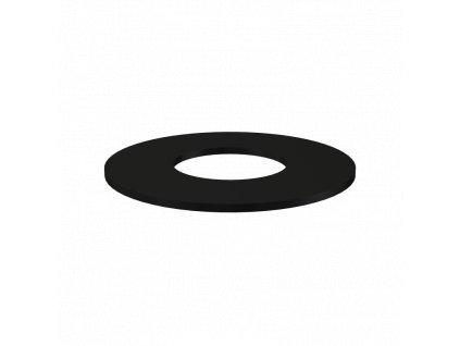 ALCA PLAST Těsnění 64×30×2 V0015-ND