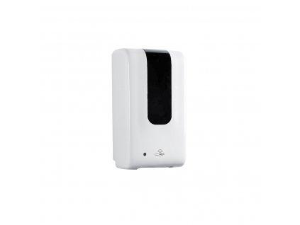 NIMCO Bezdotykový zásobník dezinfekčního gelu nebo tekutého mýdla HPU 31S-M