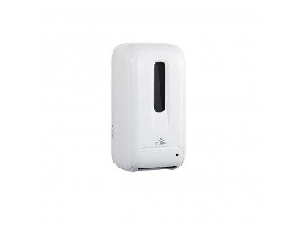 NIMCO Bezdotykový zásobník dezinfekčního gelu nebo tekutého mýdla HPI 31S-M
