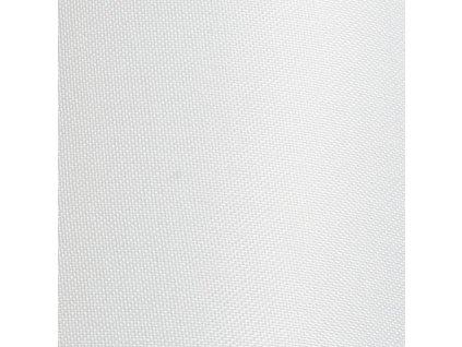 RENDL BROADWAY stropní s ramenem bílá chrom 230V E27 42W R11988