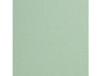 RENDL LOPE W 25/14 nástěnná Chintz mátová/stříbrná fólie 230V E27 28W R11383