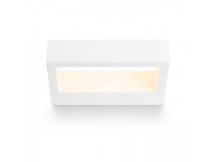 RENDL COSETTE nástěnná sádrová 230V LED 5W 3000K R10467