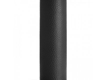 RENDL ARTY stolní černá chrom 230V E27 28W R12937