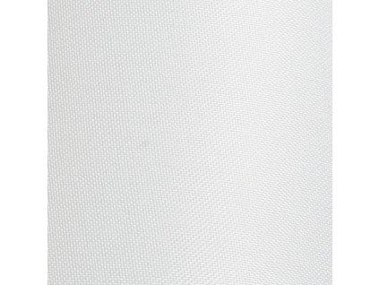 RENDL LEVITA závěsná stahovací bílá chrom 230V E27 42W R12477