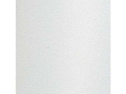 RENDL BROADWAY závěsná s ramenem bílá chrom 230V E27 42W R11978