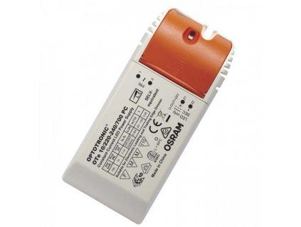 RENDL DRIVER LED 3x3W DIMM 700mA 10W G13009 G13009