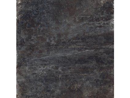 J86995