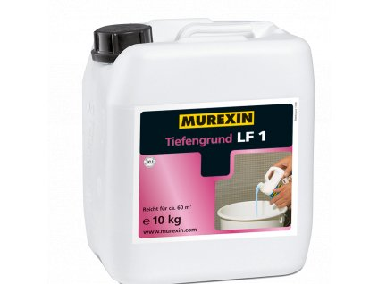 1237 GF Tiefengrund LF 1 10kg