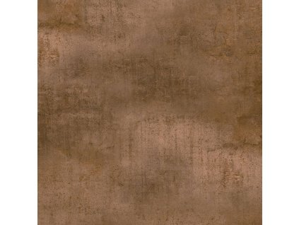 SELECTA CUERO 33x33